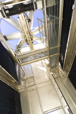 Cooling Tower Fan1.jpg