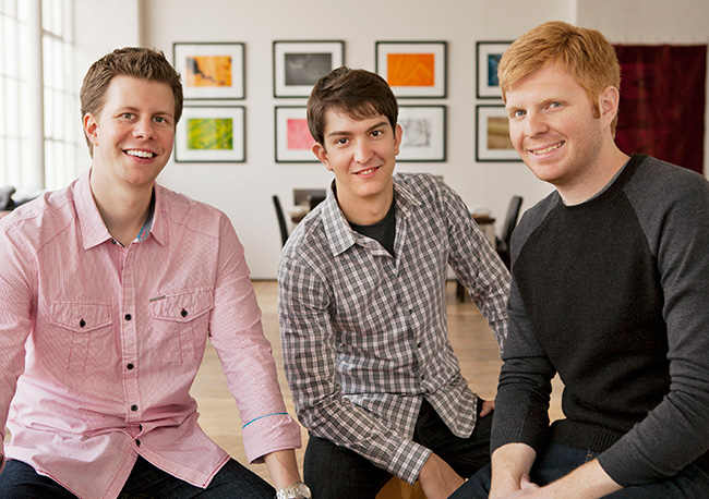 WeeblyPostFounders1_Dan_David_Chris.jpg
