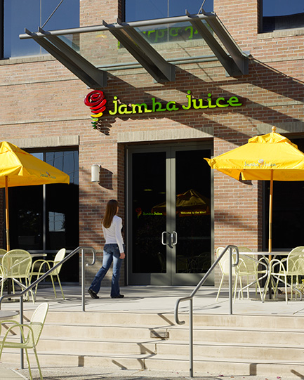 Jamba-Juice-004.jpg