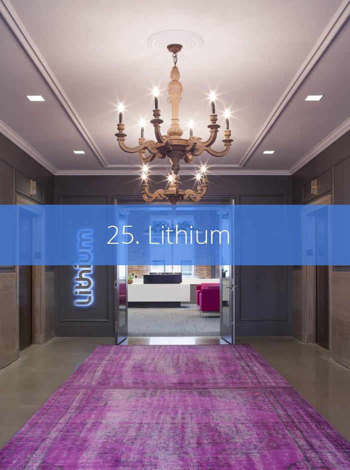 Lithium-88_elevator-700x939.png