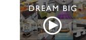 DreamBig.jpg