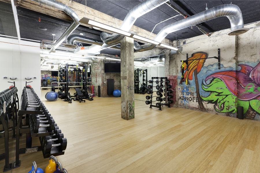 460Bryant_Weebly Gym1.jpg