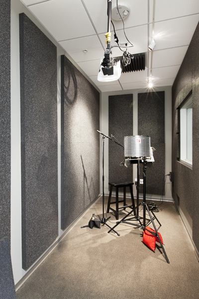 6130StoneridgeWorkday Studio2.jpg
