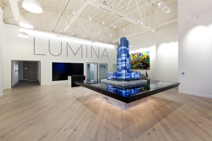 160FolsomLumina Showroom5.jpg