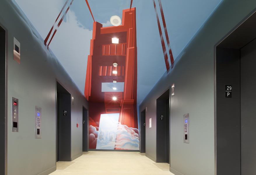 OneFrontSFTravel Elevators1.jpg