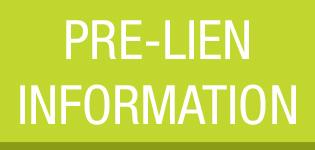 Pre-Lien Info Button.jpg