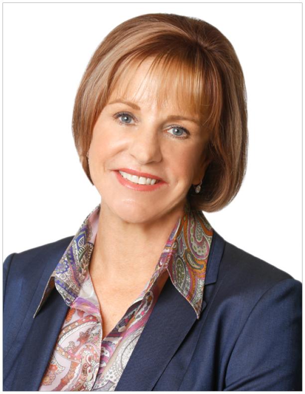 Nancy Michaels_website_border.jpg