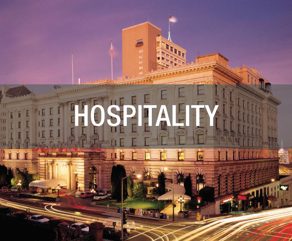 Captial  Construction_Hospitality.jpg