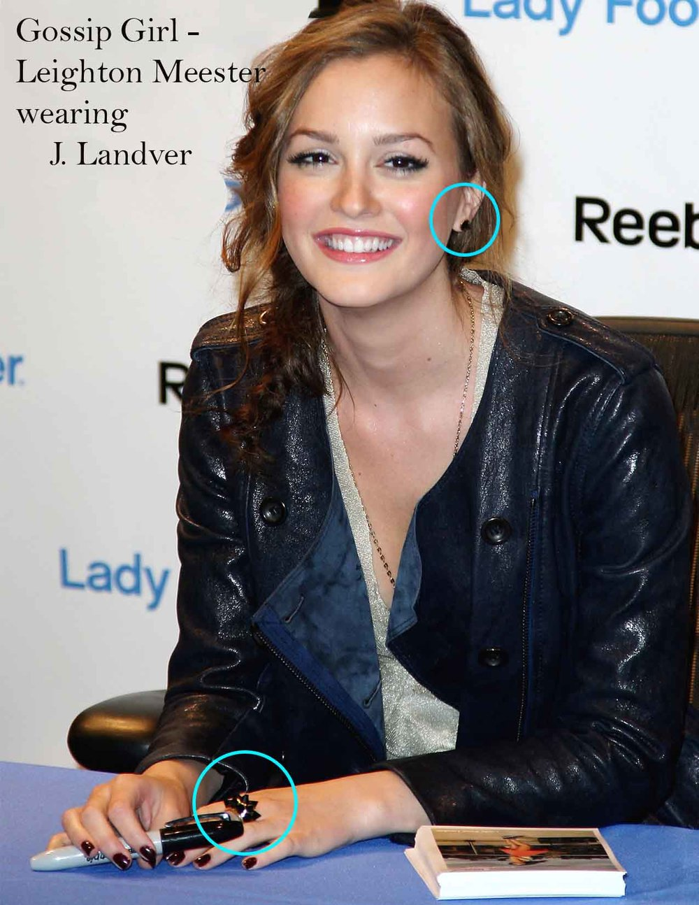 celebrities alicia brockwell ld leightonmeester 0309lores jpg