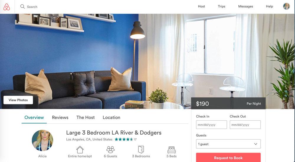 airbnb_2.jpg