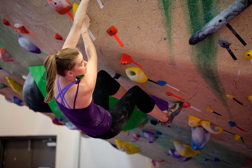 2013_08_11 Andrea climbing photos-32-7.jpg