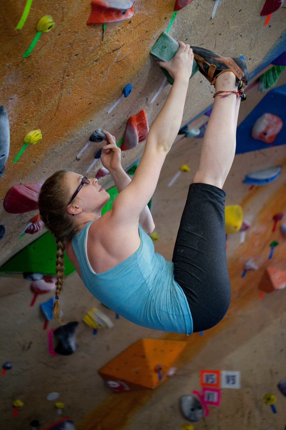 2013_08_11 Andrea climbing photos-51-17.jpg