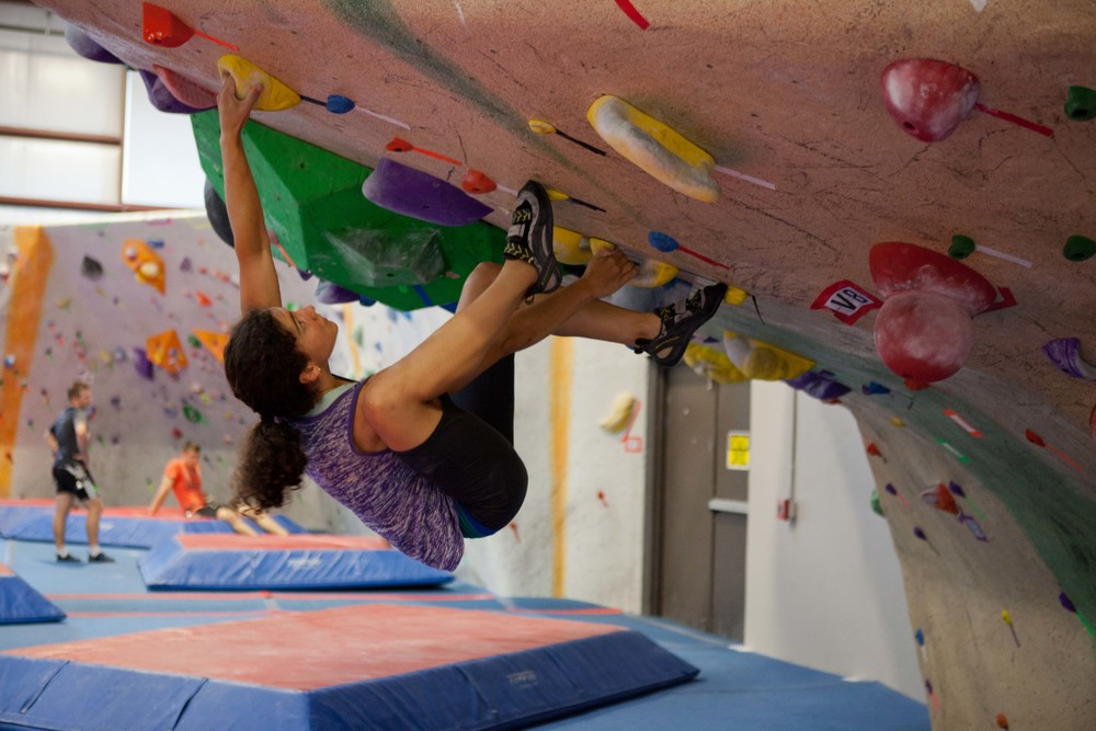 2013_08_11 Andrea climbing photos-65-21.jpg