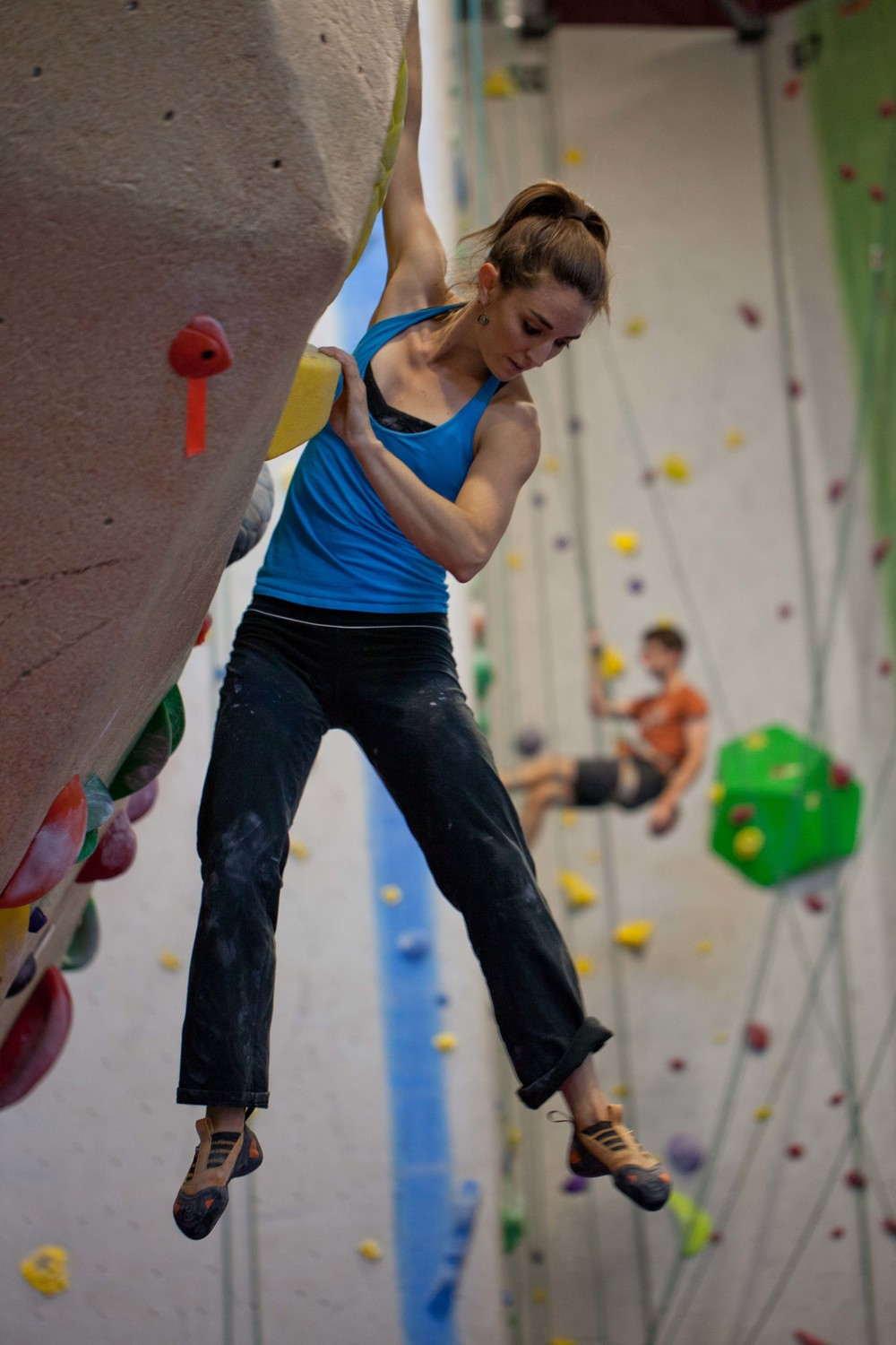 2013_08_11 Andrea climbing photos-53-18.jpg