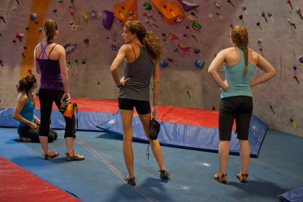 2013_08_11 Andrea climbing photos-152-1.jpg