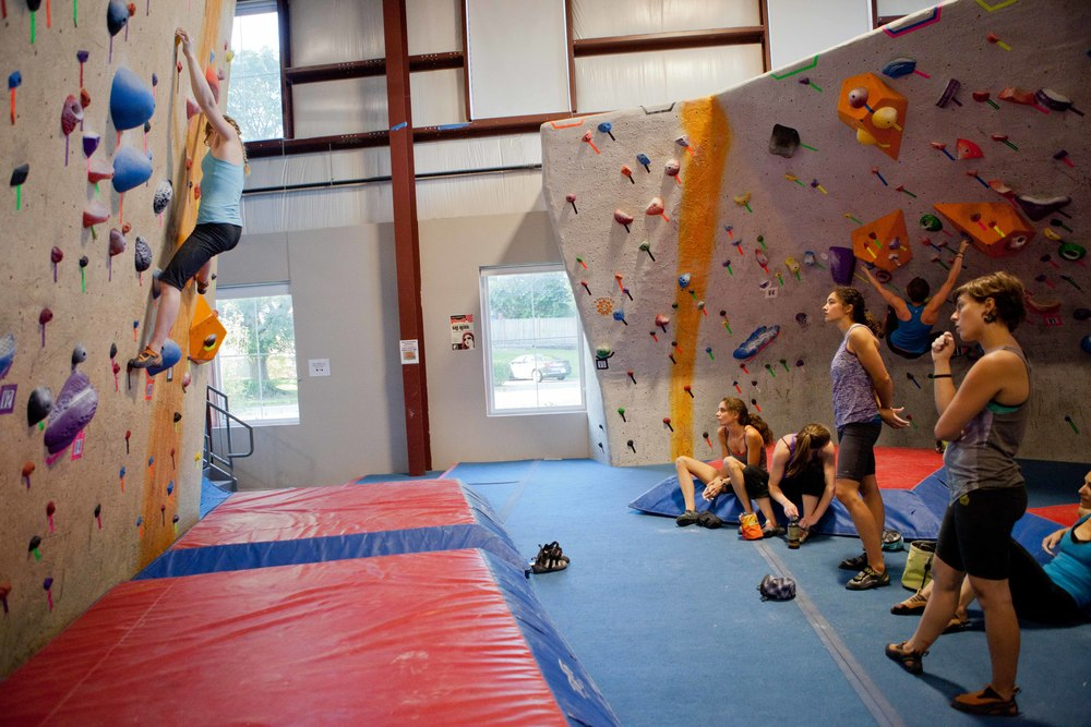 2013_08_11 Andrea climbing photos-226-2.jpg