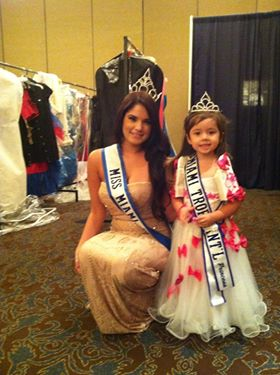 MWI 9-22-13 back stage MMT 2012MMT Princess 2012.jpg