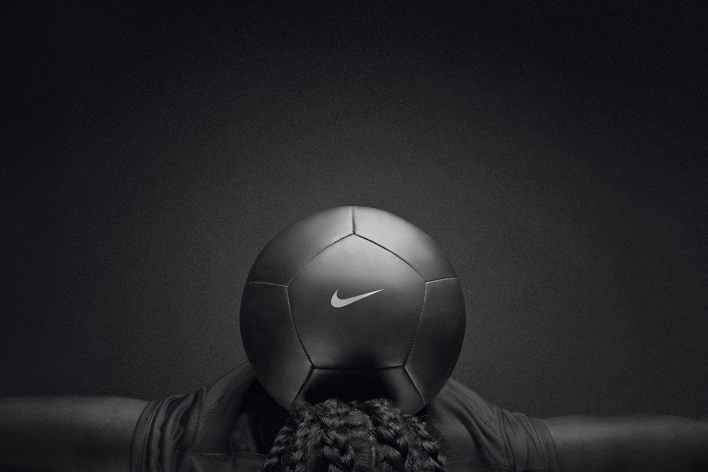 Soccer3_athletic_sample_193 copy.jpg