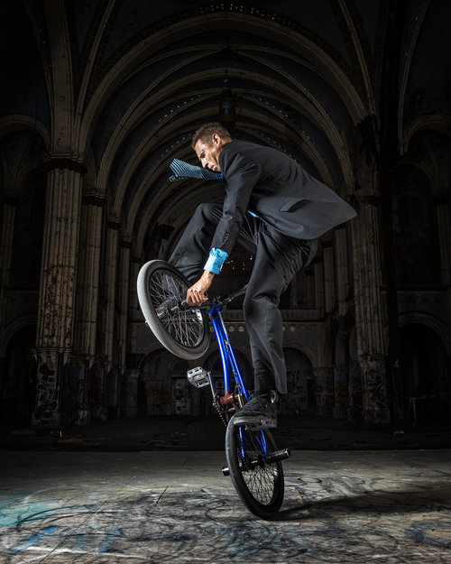 170717_Rob_Gregory_Photography_BMX_898.jpg