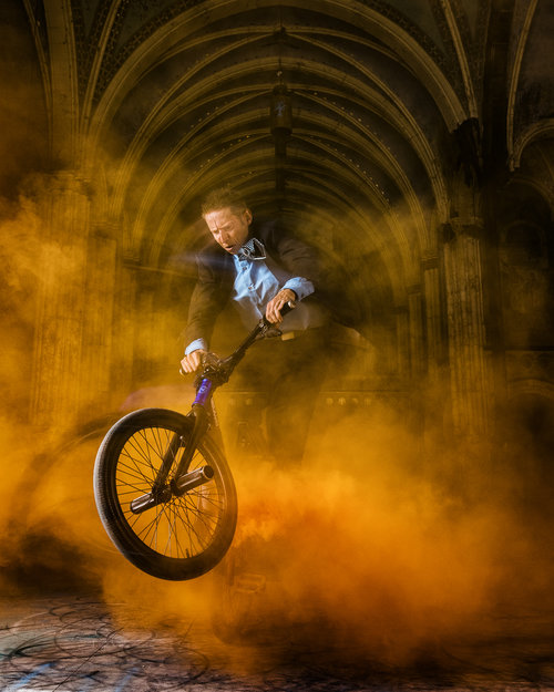170717_Rob_Gregory_Photography_BMX_1152.jpg