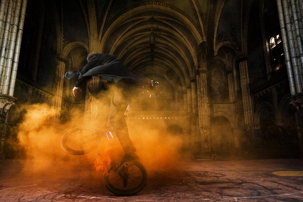170717_Rob_Gregory_Photography_BMX_1135.jpg