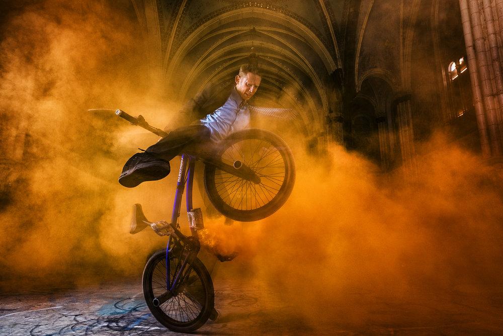 170717_Rob_Gregory_Photography_BMX_1160.jpg
