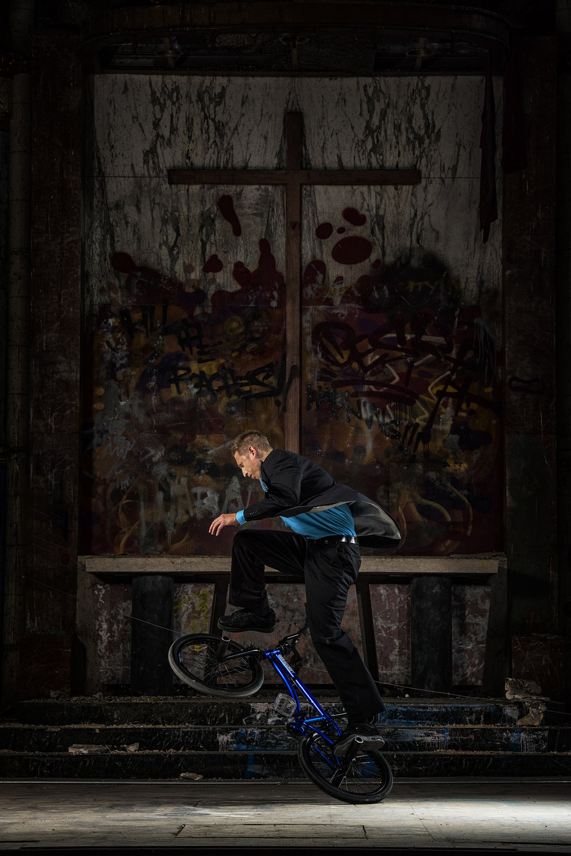 170717_Rob_Gregory_Photography_BMX_181.jpg