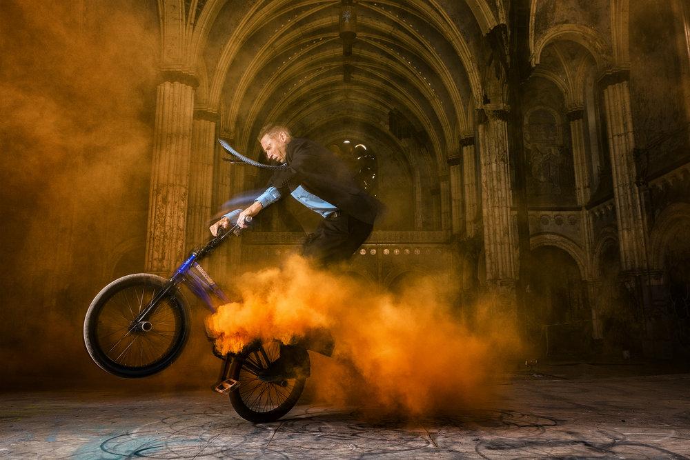 170717_Rob_Gregory_Photography_BMX_1147.jpg
