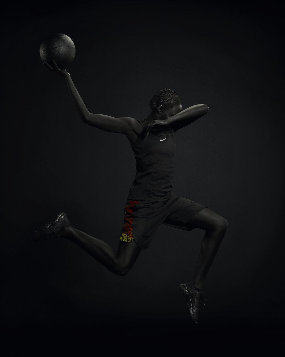 Bball_7_athletic_sample_059 copy.jpg