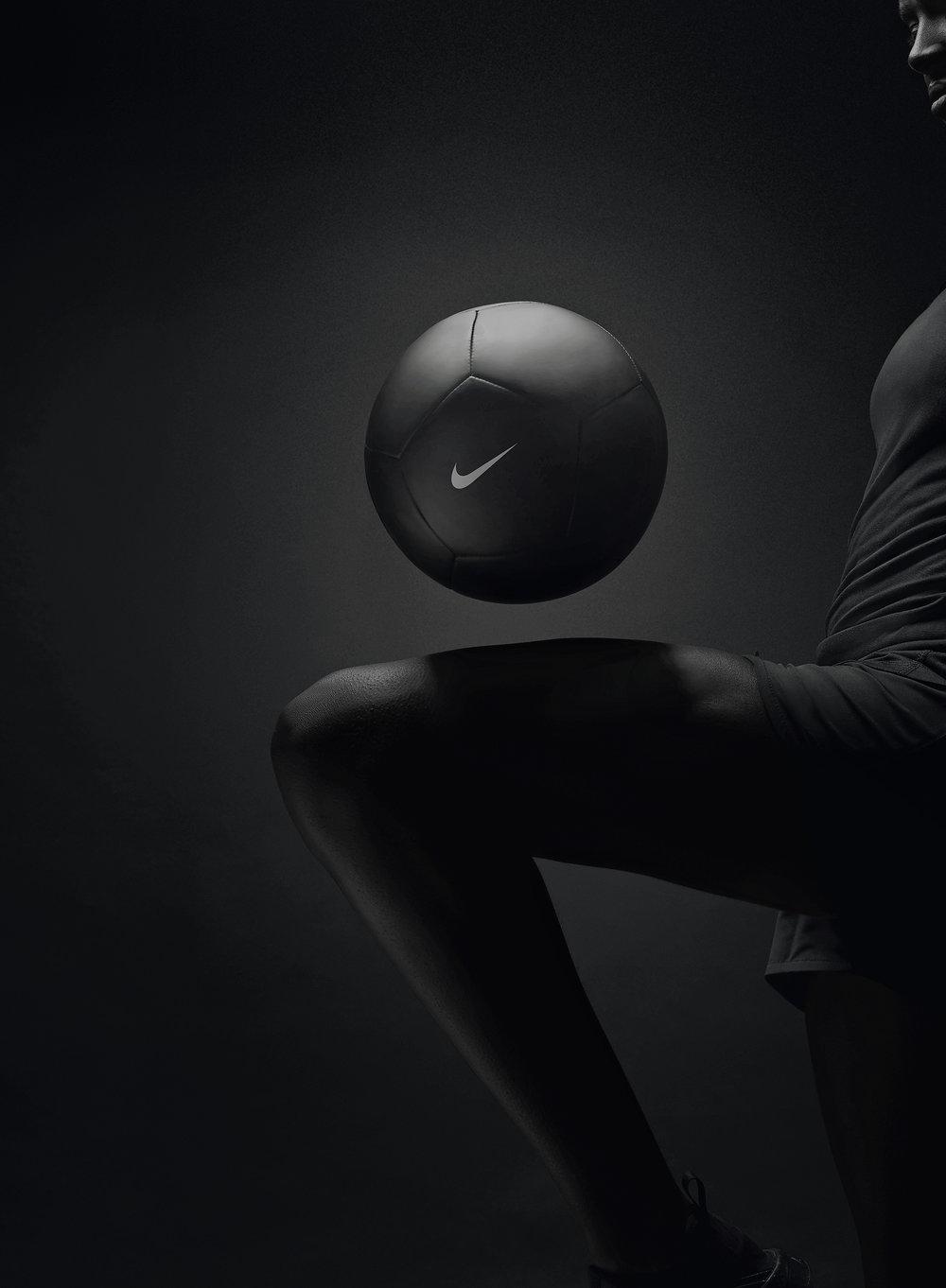 Soccer2_athletic_sample_277 copy.jpg
