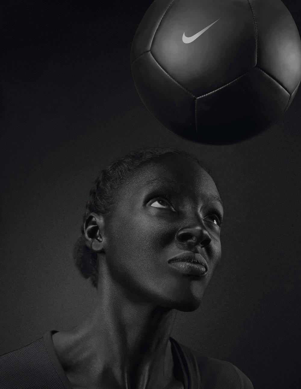 Soccer5_athletic_sample_170 copy.jpg