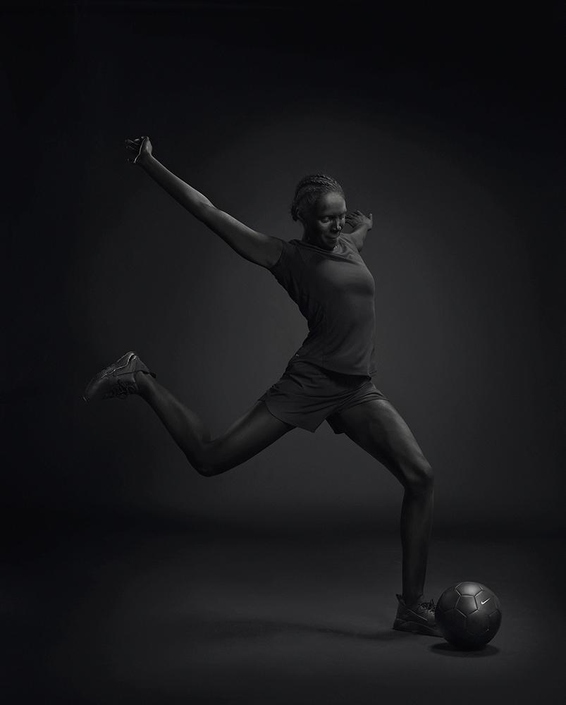 Soccer4_athletic_sample_372 copy.jpg