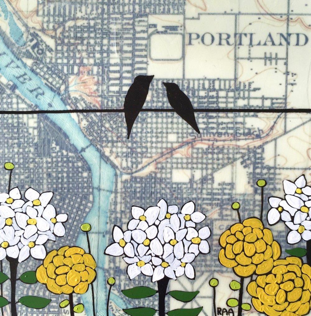 Portland 5 x 5.jpg