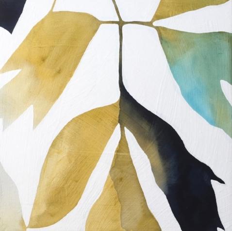 Peony Leaves 12x12.jpg