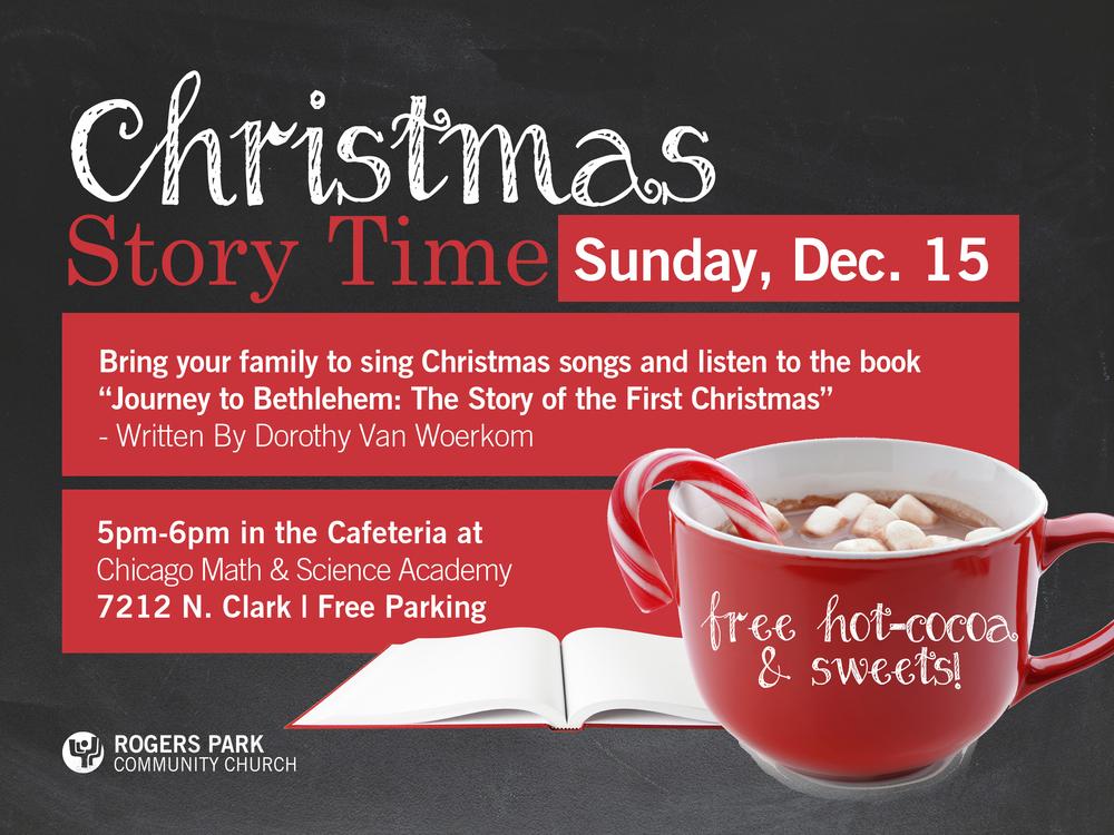 Christmas Storytime v2.jpg