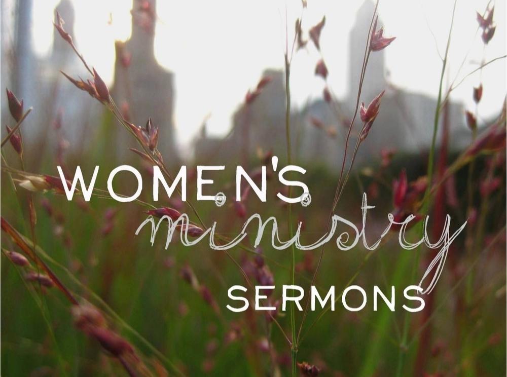 womens ministry sermons.jpg
