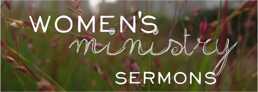 womens ministry sermons header.jpg