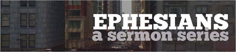 ephesians header 2.jpg