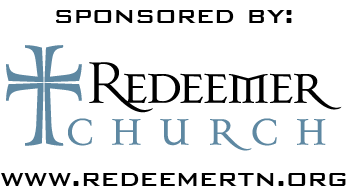Redeemer sponsor.png