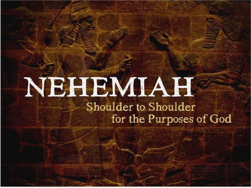 Nehemiah slide FINAL.jpg