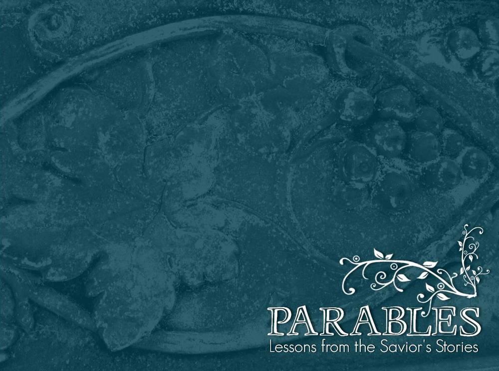 parables 1.1.jpg