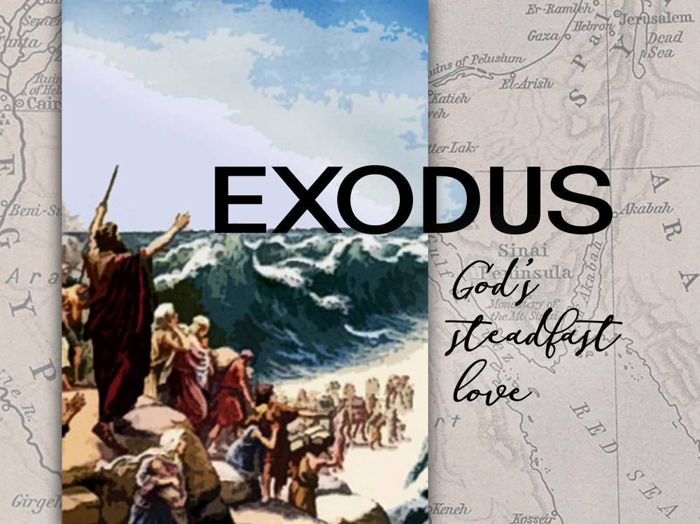 exodus background 5.jpg