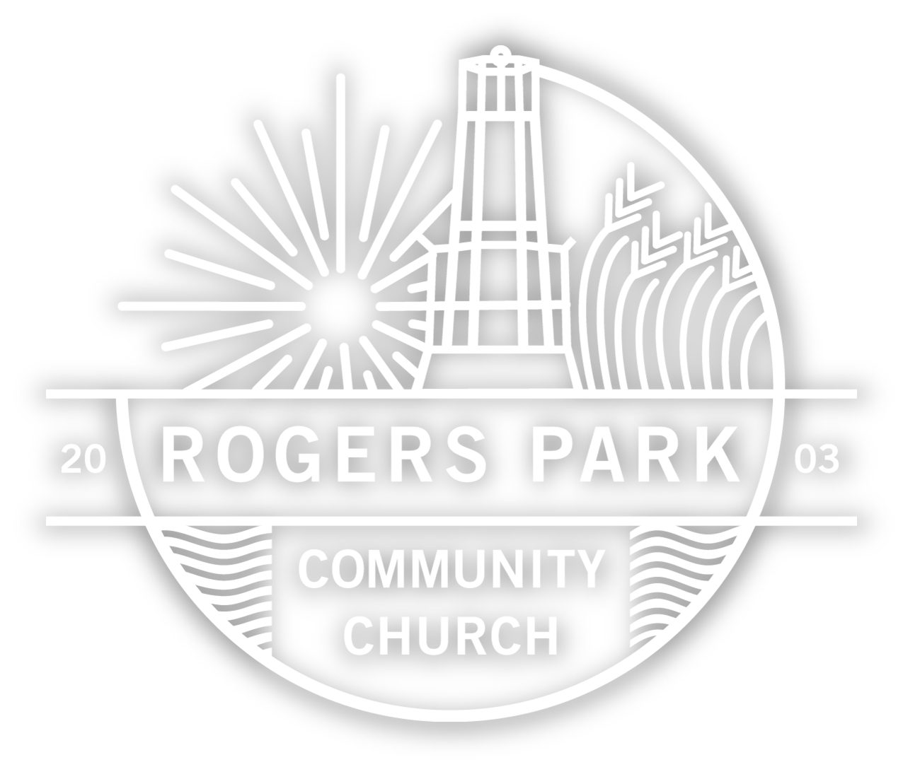 Rogers Park Community Church