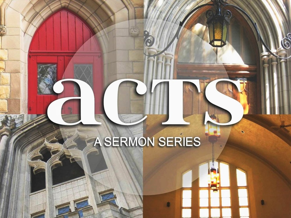 acts sermon series slide - Copy.jpg