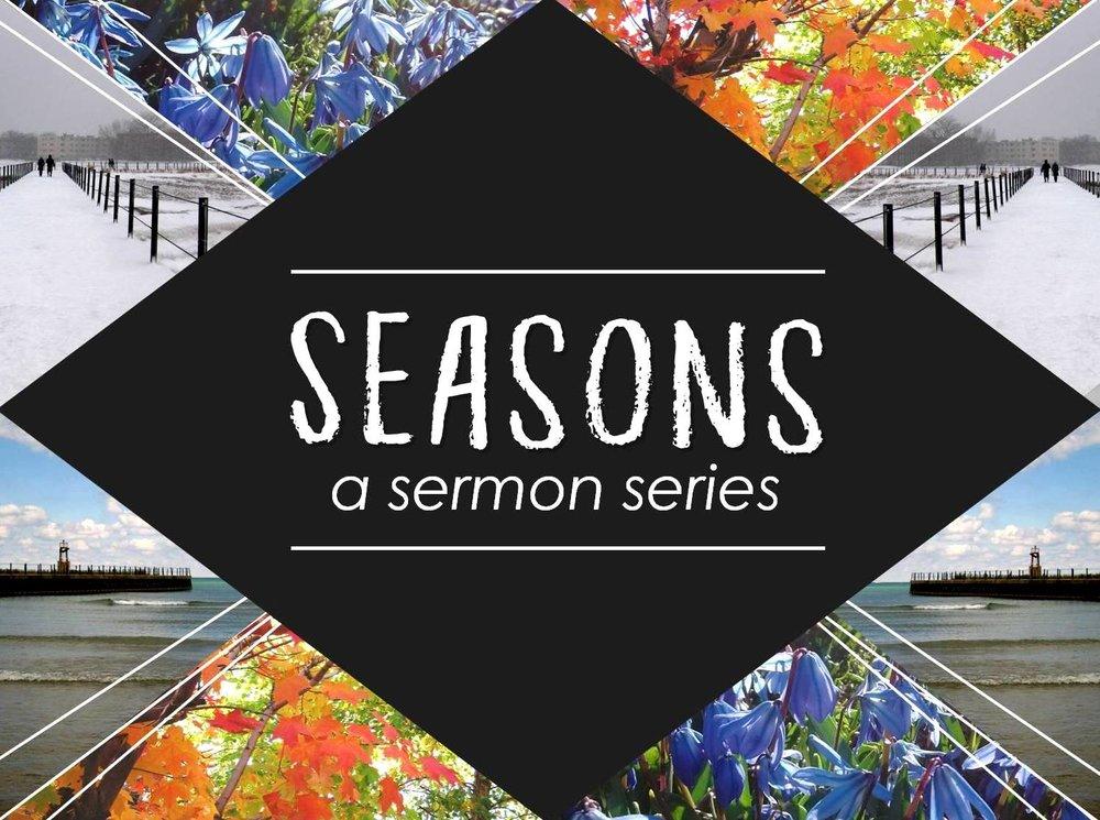 seasons 5.jpg