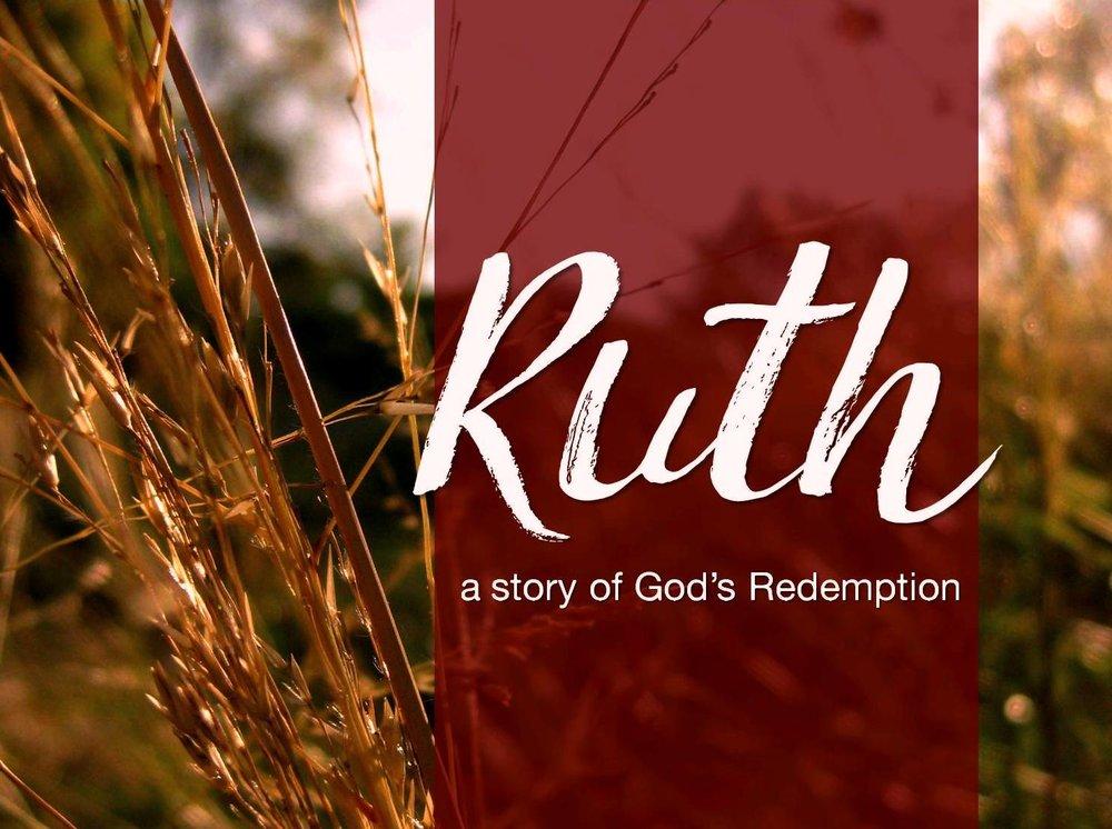 Ruth slide.jpg