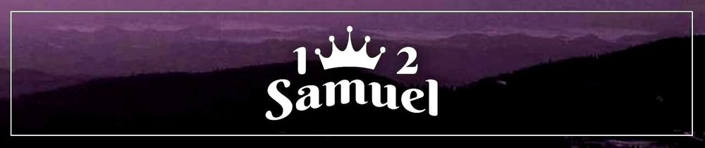 1 and 2 Samuel header.jpg