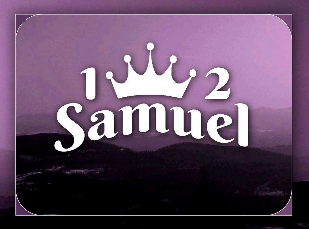 1 and 2 Samuel slide 3.jpg