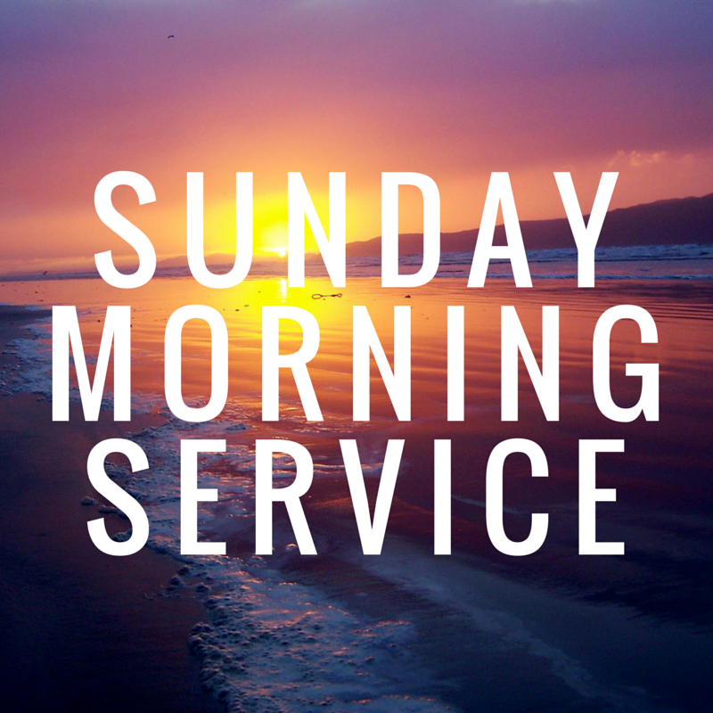 Sunday-Morning-Service.png