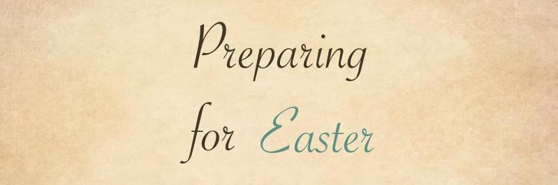 Preparing For Easter Banner.jpg